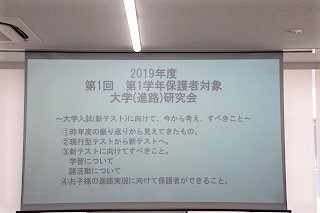 DSC_2957 (2).jpg
