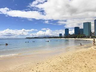 アラモアナビーチ.jpg