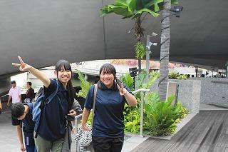 シンガポール10月10日 (10).jpg