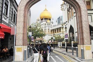 シンガポール10月10日 (15).jpg