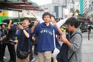 シンガポール10月11日 (11).jpg