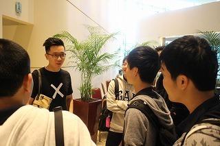 シンガポール10月12日 (1).jpg