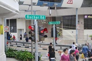 シンガポール10月9日 (15).jpg