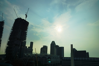 Singapore (1).jpg