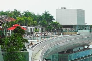 Singapore (20).jpg