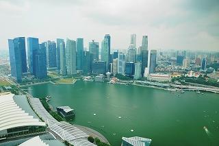 Singapore (21).jpg