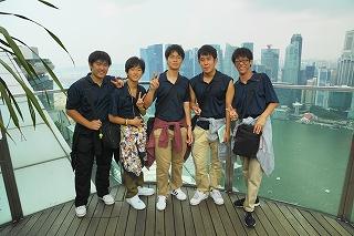 Singapore (22).jpg
