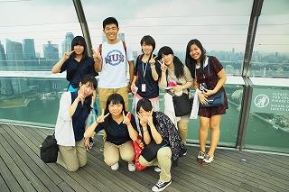 Singapore (23).jpg