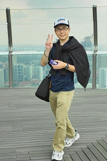 Singapore (24).jpg