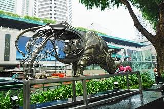 Singapore (25).jpg