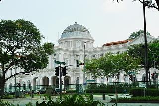 Singapore (30).jpg