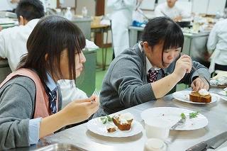 chyouri (14).jpg