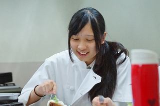 chyouri (16).jpg