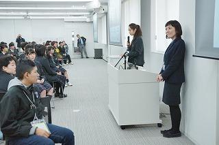 DSC01381 (1) 細田学園を紹介.jpg