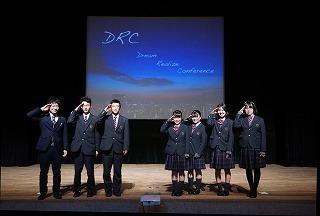 DSC03507-01 (1).jpg