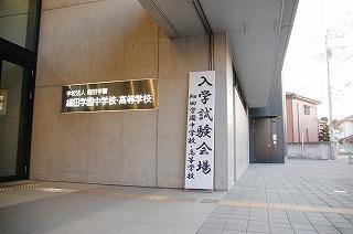 DSC_4685★ (1).jpg