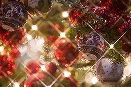 クリスマス1.jpg