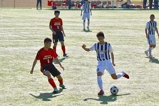 サッカー (1).jpg
