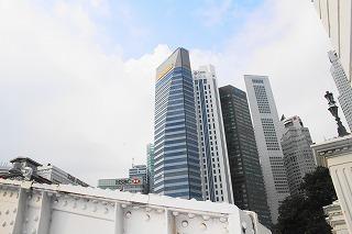 シンガポール10月10日 (3).jpg