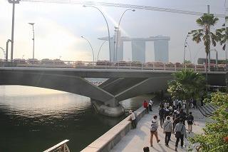 シンガポール10月10日 (6).jpg