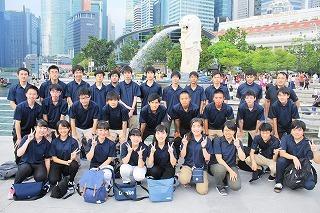 シンガポール10月10日 (7).jpg
