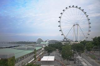 シンガポール10月9日 (14).jpg