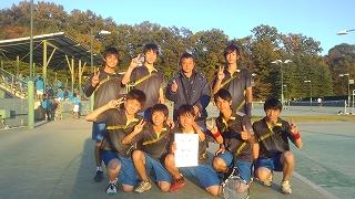 テニス部集合写真 三船先生撮影 2014-11-016.jpg