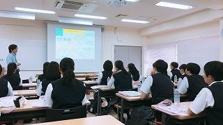 十文字学園女子大学 (4).jpg
