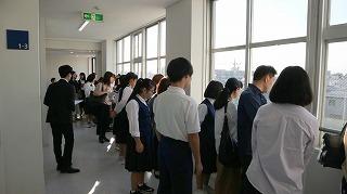 吹奏楽部 2 校舎内案内 (1).jpg