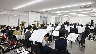 吹奏楽部 8 中学生との合同演奏 (1).jpg