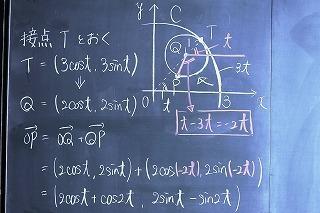 家庭学習期間中課題 320x320.jpg