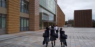 帝京大学 (1).jpg