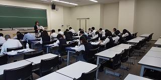 帝京大学 (2).jpg