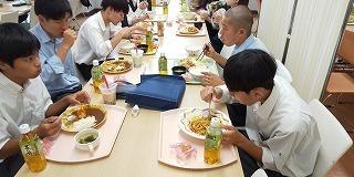 帝京大学 (3).jpg