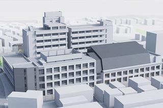 新校舎 (3).jpg
