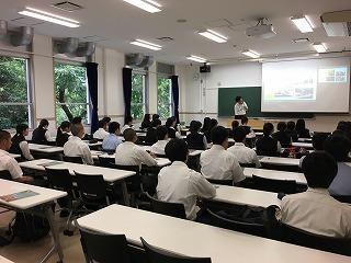 武蔵大学 (1).jpg