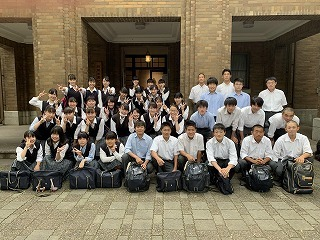 武蔵大学 (4).jpg