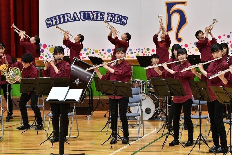 細田 201018 学園祭 081.jpg