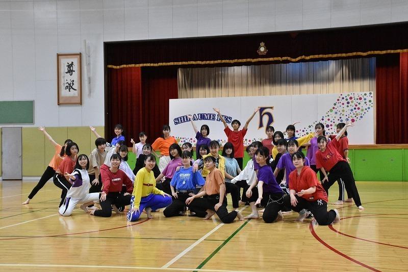 細田 201018 学園祭 224.jpg