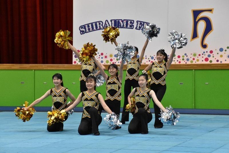 細田 201018 学園祭 425.jpg
