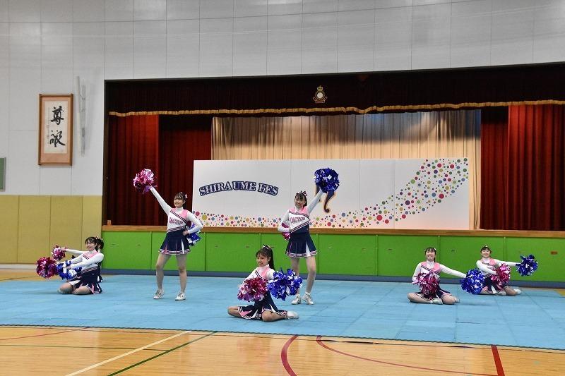 細田 201018 学園祭 454.jpg
