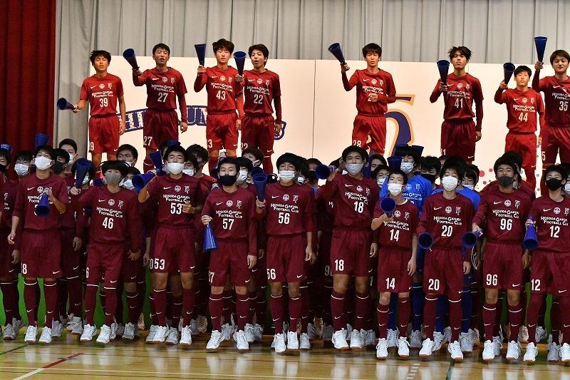細田 201018 学園祭 528.jpg
