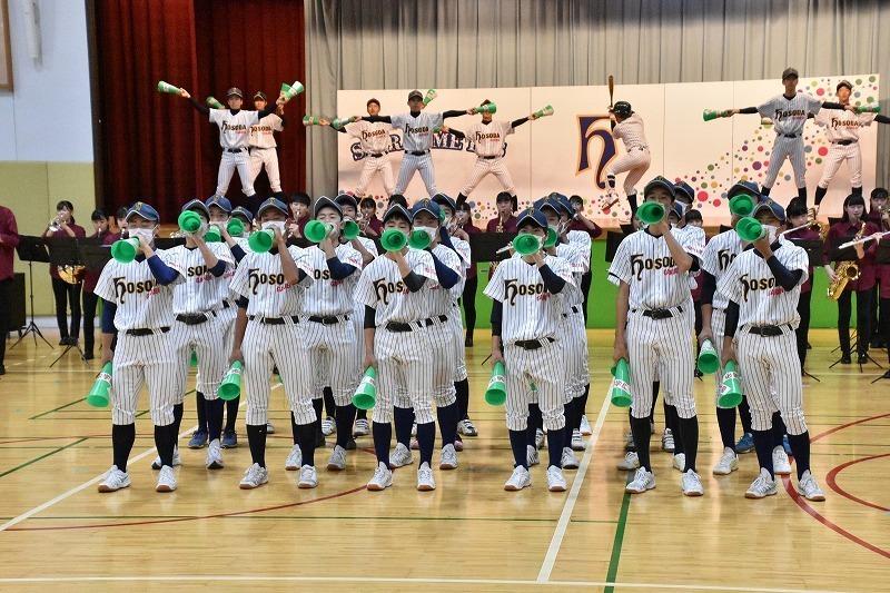 細田 201018 学園祭 578.jpg