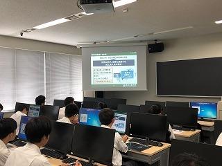 芝浦工業大学 (1).jpg