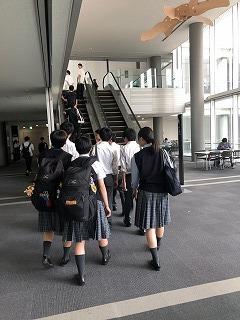 芝浦工業大学 (2).jpg