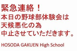 野球部体験会中止02.jpg