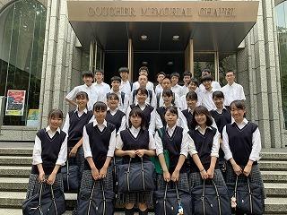 青山学院大学 (3).jpg