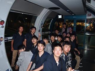 12.シンガポールフライや 3組.jpg