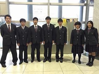 28年1月29日コンクール.jpg