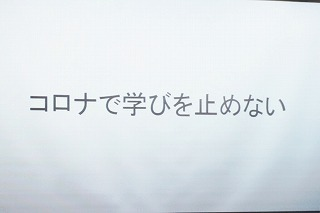 IMG_0455 (2).jpg